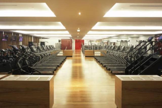 Fitness Kleinanzeigen   Fitness Annoncen   Fitness Inserate ...